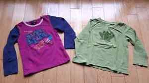 Vêtements pour filles de grandeur 4 ans Gatineau Ottawa / Gatineau Area image 5