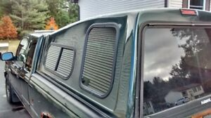 2002 Ford Ranger Parting Out