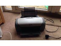 Epson printer r220