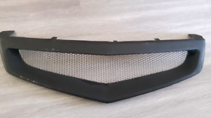 Grille pour acura tsx