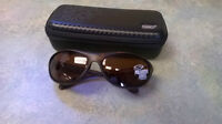 Smith Optics bifocal sunglasses