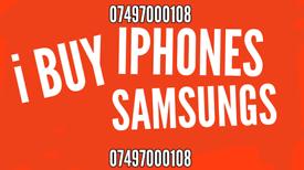 WANTED IPHONE 12 12 PRO MINI MAX IPHONE 11 PRO MAX XS MAX XR X 8 8