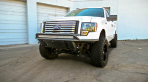 Looking for ADD style bumper 09-14 f150