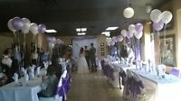 Restaurant/ banquet hall for sale in Mississauga