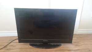 "*SOLD* Dynex 32"" TV $125.00 firm"
