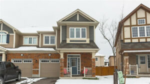 __WATERDOWN FIRST TIME BUYER BARGAINS_ Own Your Own Home NOW__