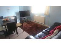2 bedroom flat in Waterman Road, Norwich, Norfolk, NR2