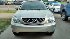 2008 Lexus RX 350, Loaded,Fully Inspected,Financing Available