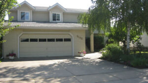 Lovely Crescent Acres Home For Rent