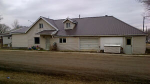 House for sale in Maymont, SK
