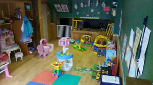 Fantastic In home ChildCare at Reasonable rates. Kitchener / Waterloo Kitchener Area image 2