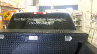 Red tail construction servers Inc.