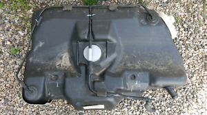 Dodge Neon 2003-2005 fuel tank and barely used new fuel pump