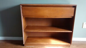 Shelving unit Peterborough Peterborough Area image 1