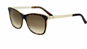 BRAND NEW SUNGLASSES BY '' GUCCI '' FOR  SALE