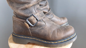 Boots Dr.Martin