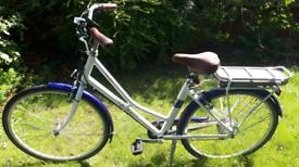 Used Bicycles for sale in Birmingham, West Midlands - Gumtree
