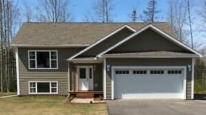 New Price! 37 Olympiad Drive, Nictaux.Close Greenwood