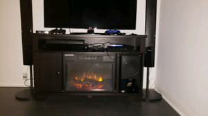 1000w 5.1 Sony Home Theatre - Wired
