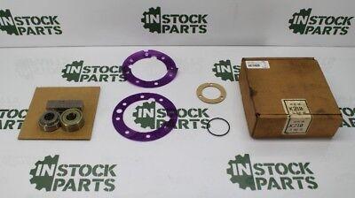 Gast K210 Motor Repair Kit Nsfb