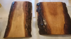 Charcuterie Boards SOLD