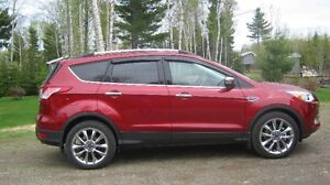 *** GONE BY WEEKEND ***2014 Ford Escape SE SUV, Crossover