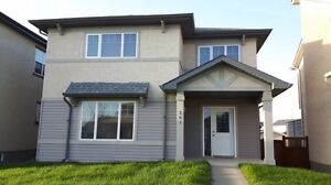 New Home in Bridgewater for Rent