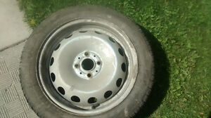 Hot! Hot! 4x Rims 16 inch! Priced to sell!