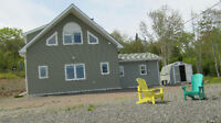 cottage to rent for vacation