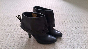 New - Nine West Women's Boots/Shoes size US 6 Kitchener / Waterloo Kitchener Area image 3
