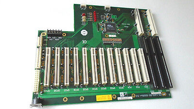 1Pc Used Weida Px 14S3 Rs R30 Rev  3 0 Control Board