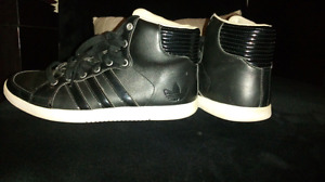 Brandnew condition womens shoes