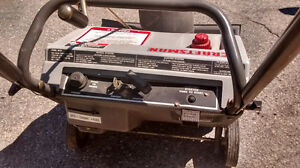 For sale Craftsman snowblower London Ontario image 3