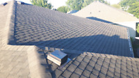 LamCo Roofing Free Estimates