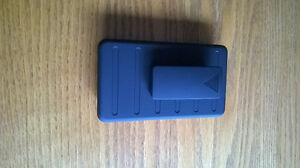 NOKIA  CELL PHONE CASE Kawartha Lakes Peterborough Area image 3