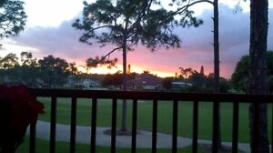 WOW MY VIEW SOUTH FT MYERS GATED THE FOREST CC