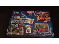 Disney 7 in 1 smart kit