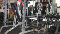 Personal Trainer in Grand Bay/Westfield.