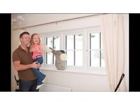 Casement windows fitted from £299