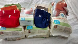 g diapers cloth diapers