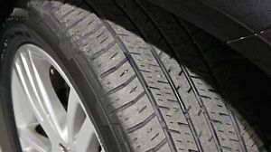 2013 Mercedes-Benz GLK250 BlueTEC Edmonton Edmonton Area image 7