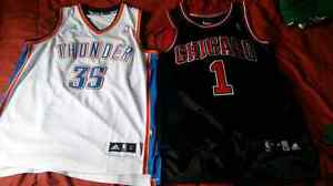 Jersey Authentic Jerseys