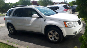 Car SUV for Sale New brakes and bearing Smooth drive