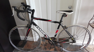 Jamis Ventura Sport Bicycle