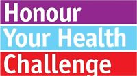 Honour Our Health Challenge