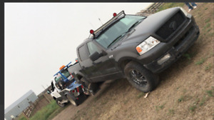 Anytime Cheap Towing >> 403-966-0093