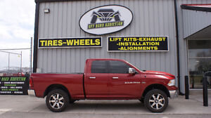 OFF ROAD ADDICTION, everything you need for your JEEP! and MORE! London Ontario image 4