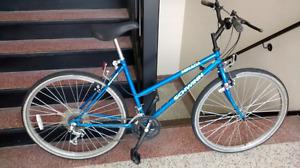 Schwinn Mountain / Road Bike