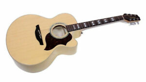 KOREA - Takamine EG523SC Acoustic Electric Guitar - MINT - L@@K!