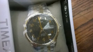 Brand new Timex T26481AW men's watch